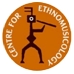 Canadian Centre for Ethnomusicology